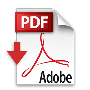 pdf download icon lg